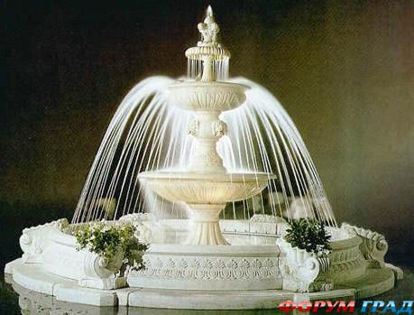 How To Make Indoor Fountain Simple Craft Ideas