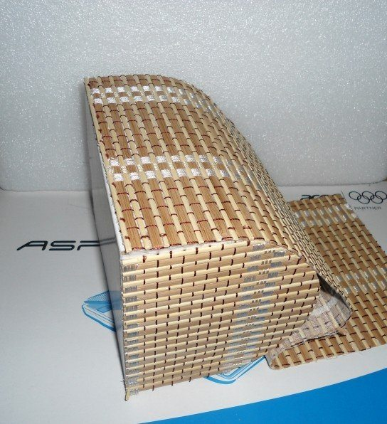box-for-jewelry-4