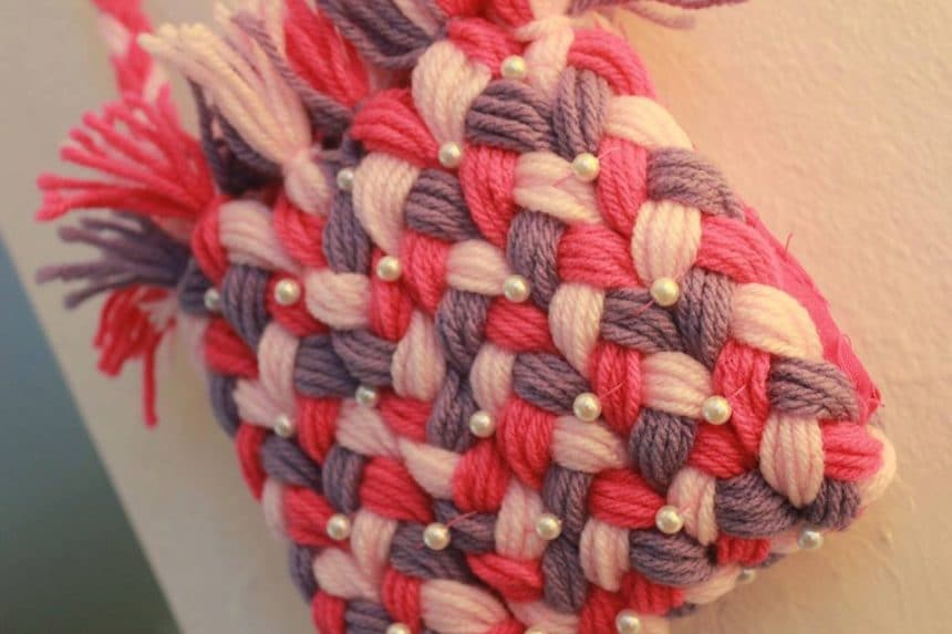 purse-using-yarn-1