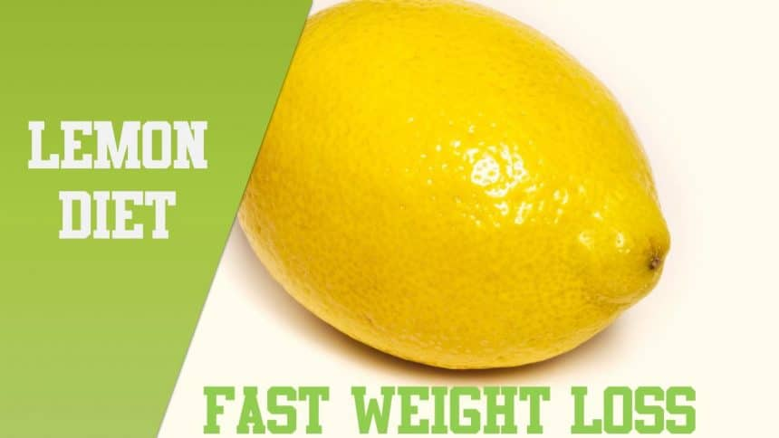 How to lose weight 1KG in 1 day