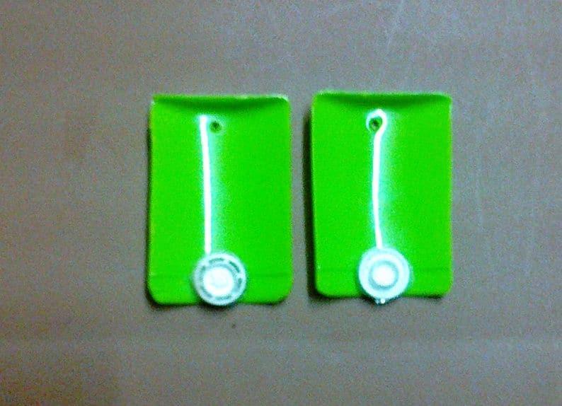 flip cover for your keys