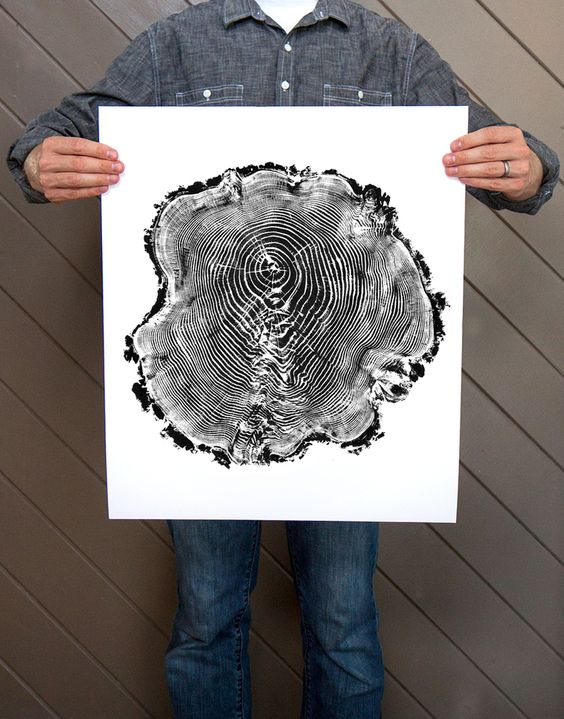 print on a pillow case