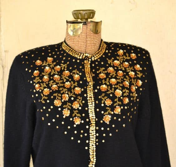 Different Types Of Bead Work Top Designs Simple Craft Ideas