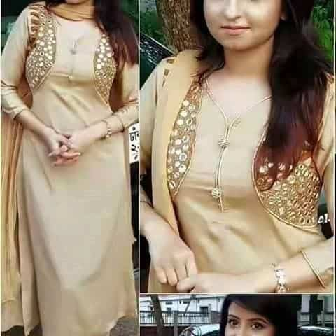 Designer Blouses Indian