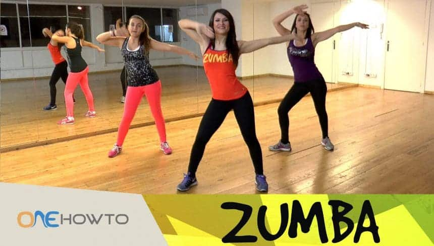 Zumba dance workout for weight loss simple craft ideas zumba dance ccuart Choice Image