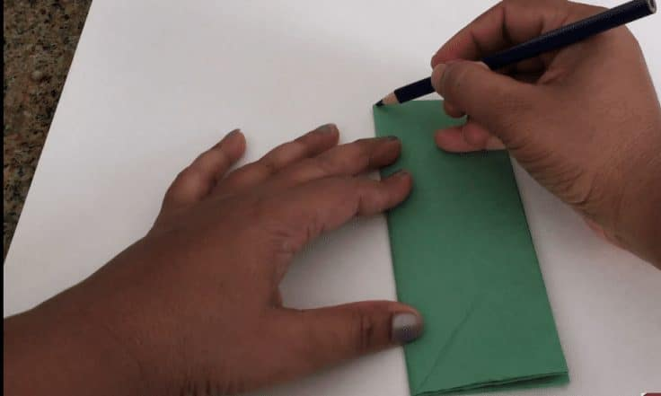 Have fun making this easy cactus just with card stock/construction paper..Use the cactus on a Canvas or a Chart paper and convert it to a beautiful wall decor....
