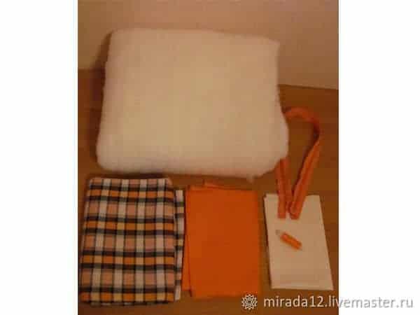sew a box