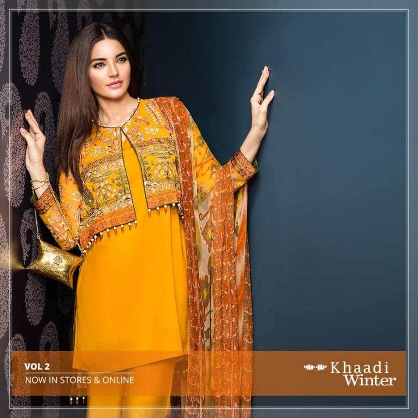 beautiful ladies kurtis latest designs