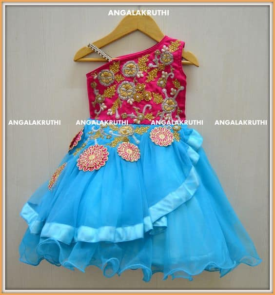 It Provides A Lot Of Latest Baby Girl Clothes Designs. And I Recommend You  A Baby Frock Design For Baby Or Frock Design.