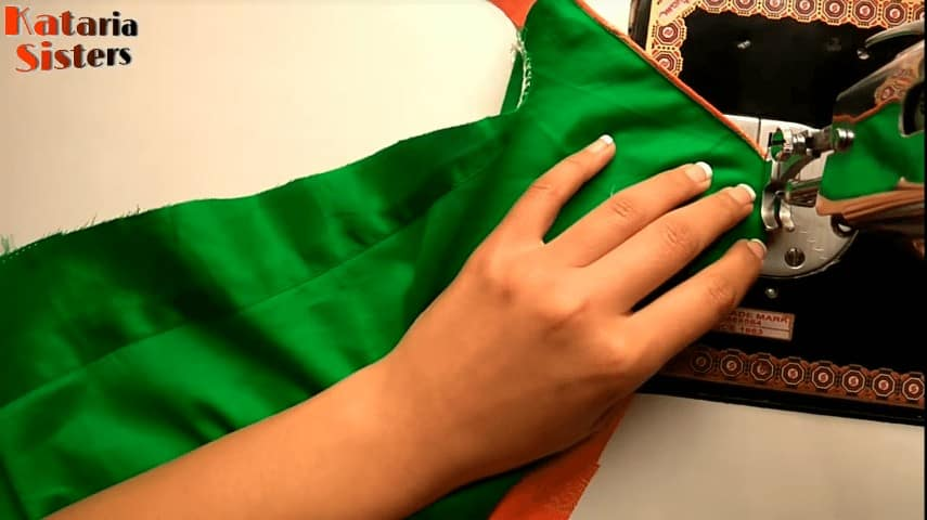 Beautiful sleeves designs