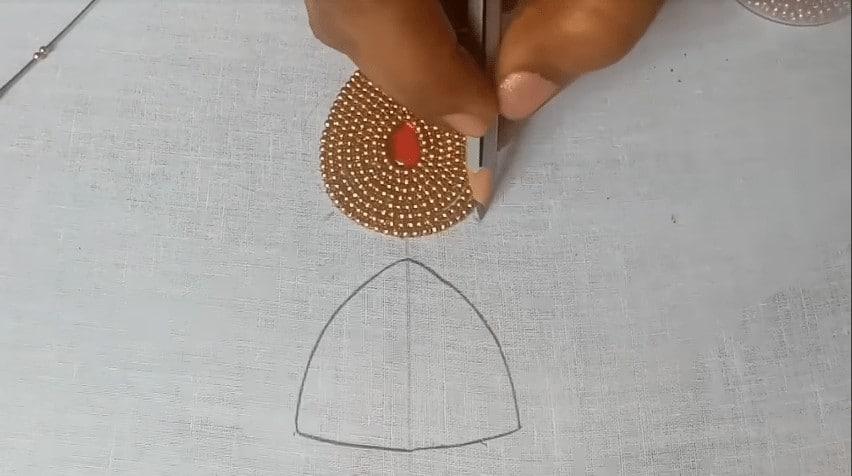 Jumukkas design