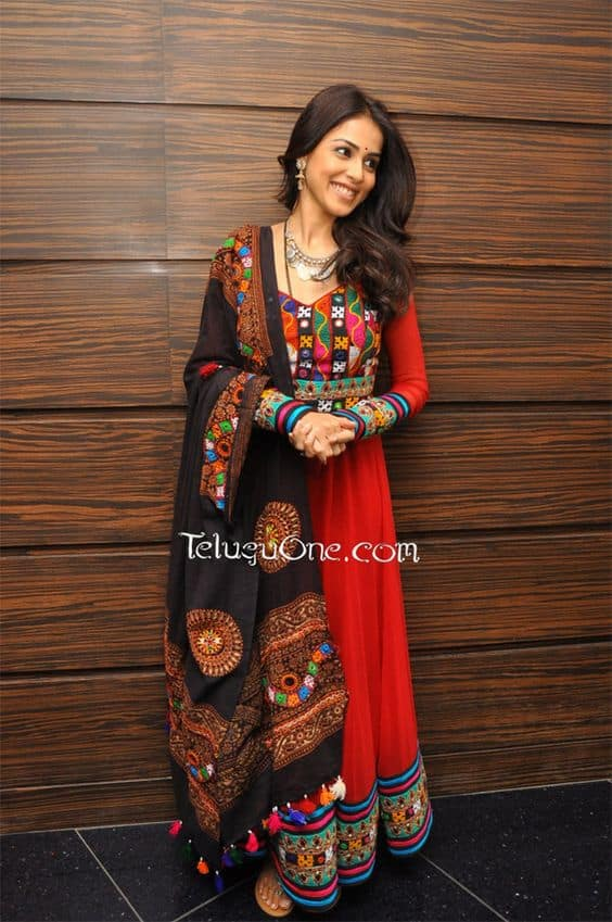 Top Daily Wear Kurta Kurti Designs Simple Craft Ideas