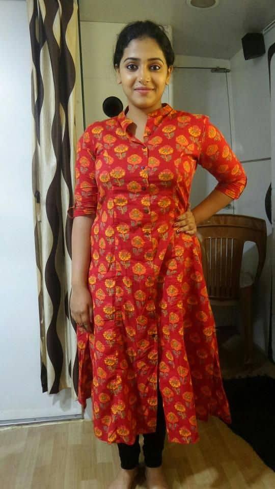 Top daily wear kurta kurti designs
