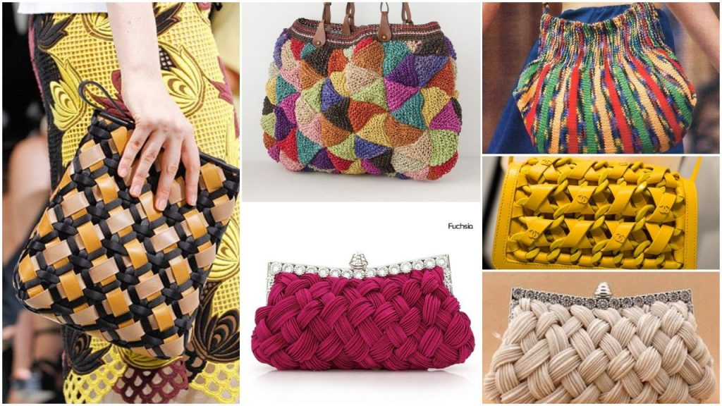 Best designer bags ideas