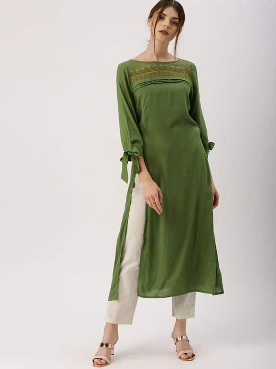 Select Ladies Fashion
