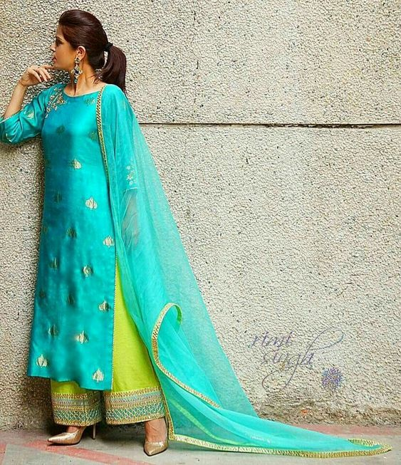 Ihram Kids For Sale Dubai: Latest Designer Top And Kurta Patterns For Girls