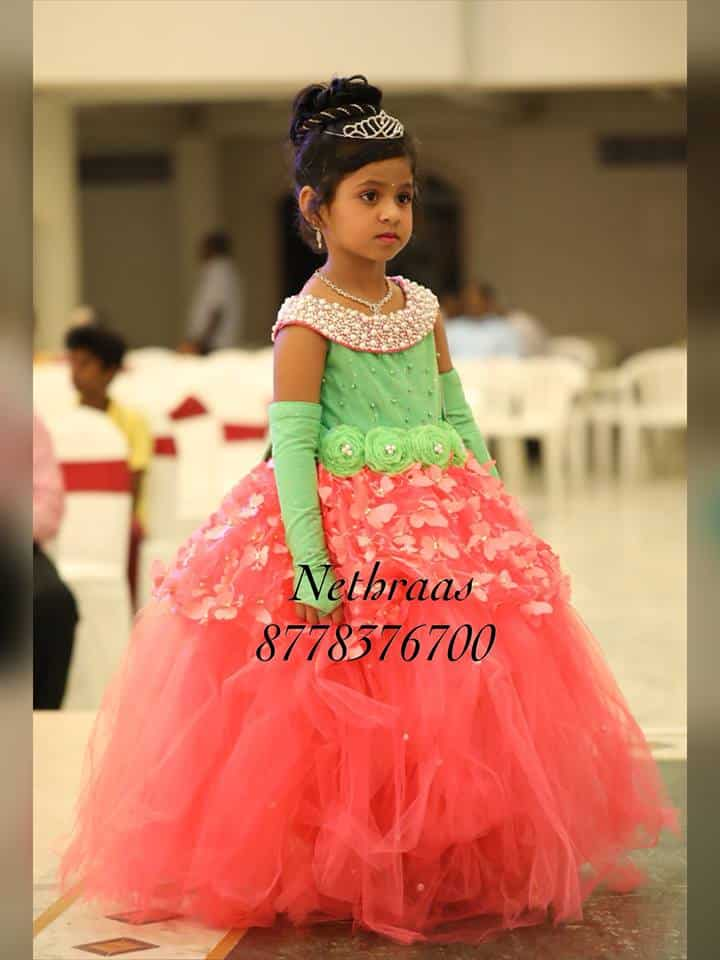 b4b0301443da Dress up your kid with our latest Indian designer wear collection. … for  kids and give your kids the best appearance on special occasions like  wedding, ...