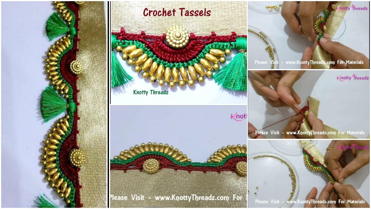 beads krosha design