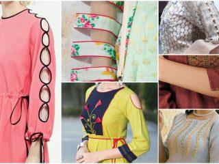 sleeves design patterns
