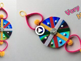 Cute Frock Design Ideas Simple Craft Ideas