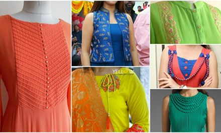 New arrivals in kurta kurtis for women
