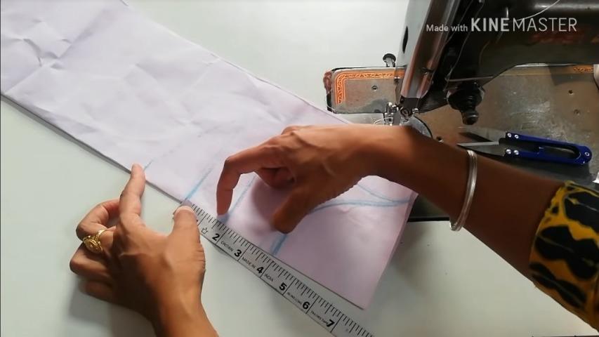 Latest designer kurta