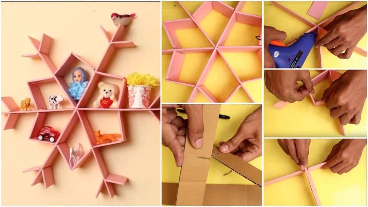 Creative Furniture Idea