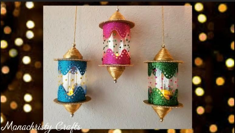 Diwali home decor