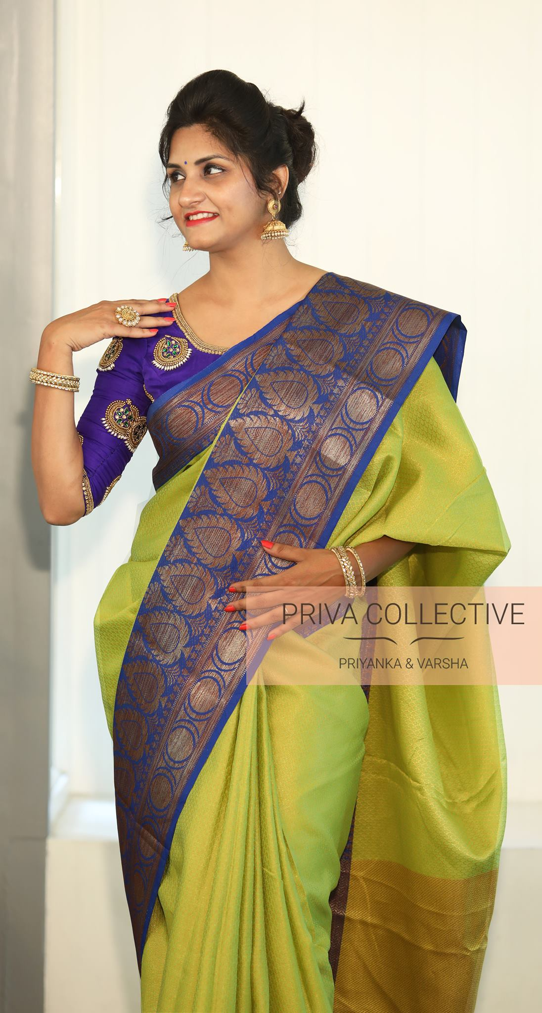 Latest Party Wear Blouse Designs Simple Craft Ideas