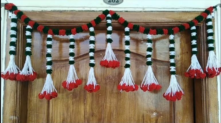 Door Hangings