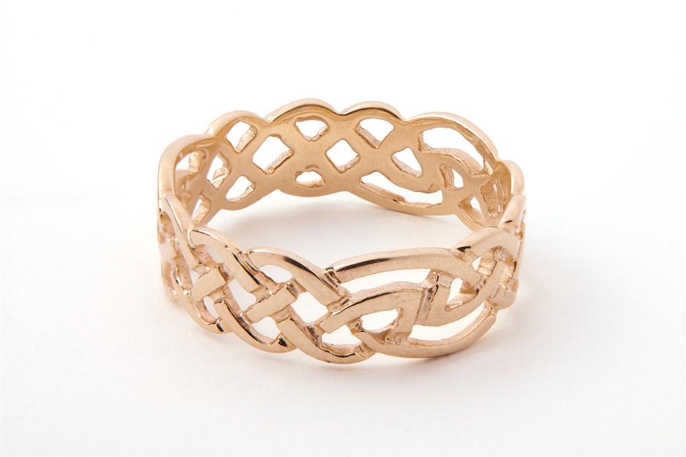 Finger Ring Designs