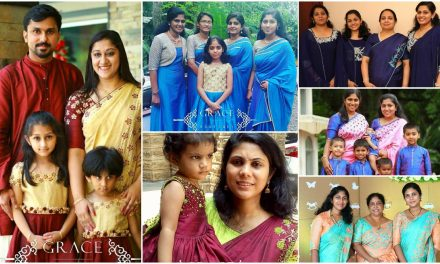 Best mother,daughter an family outfits images