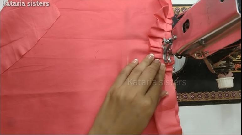 Beautiful sleeves