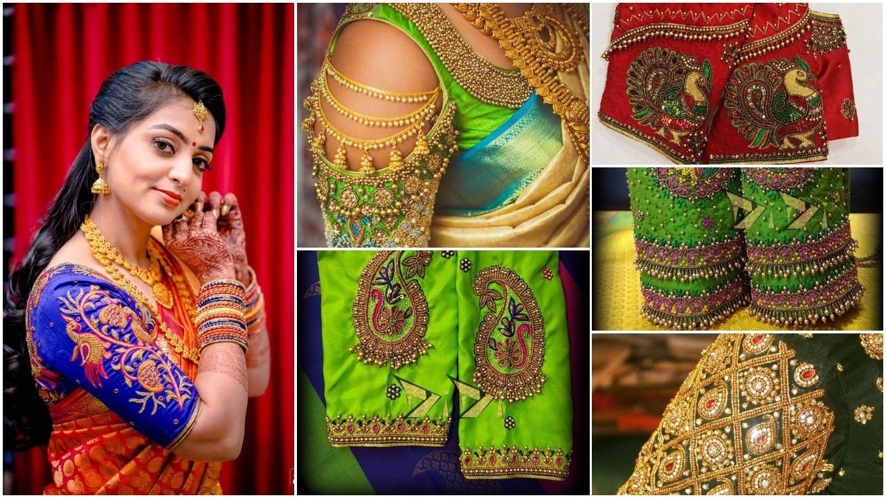 Mehandi designs for beginners