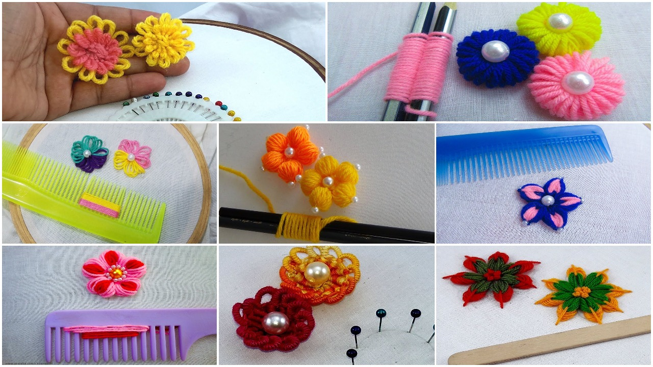 hand embroidery flowers patterns, hand embroidery flower stitches, hand embroidery videos youtube, hand embroidery flowers pictures, hand embroidery designs, hand embroidery stitches youtube , beautiful hand embroidery designs, simple flower embroidery designs,