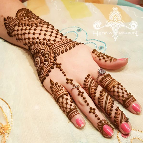 mehndi design,  mehndi designs for hands,  mehndi design 2018,  mehndi designs latest,  simple mehndi design,  mehndi ki design,  simple mehndi designs for hands,  mehndi design easy and beautiful,