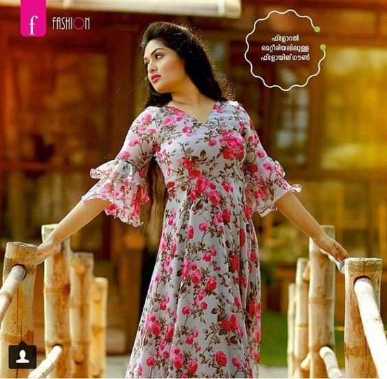 Ladies Kurta Designs New Fashion For Women Simple Craft Ideas