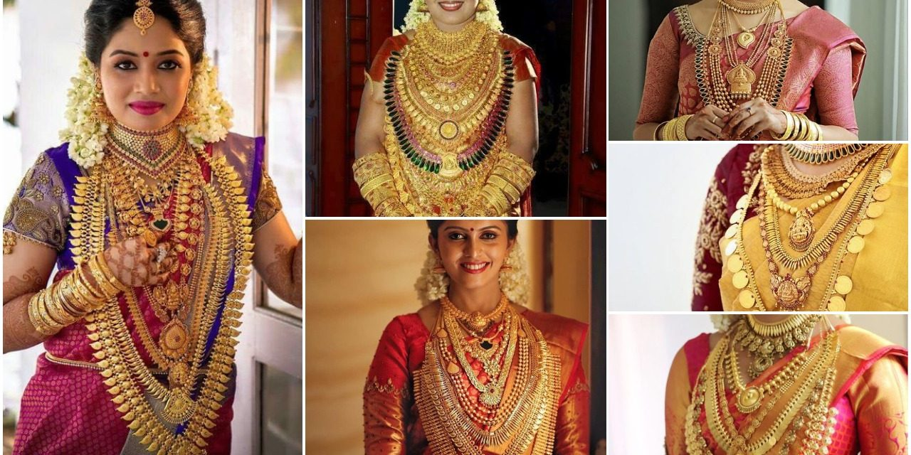 Best kerala bride images
