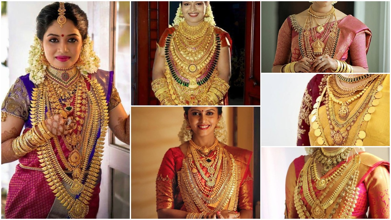 Best Kerala Bride Images Simple Craft Ideas,Dresses To Go To A Wedding As A Guest