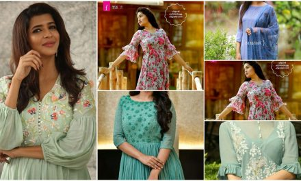 Ladies kurta designs new fashion for women