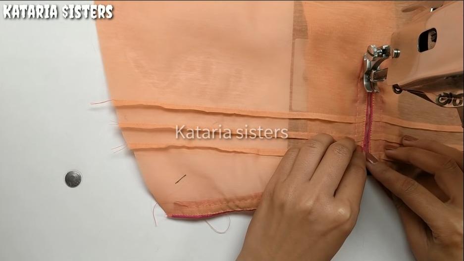 poti sleeves