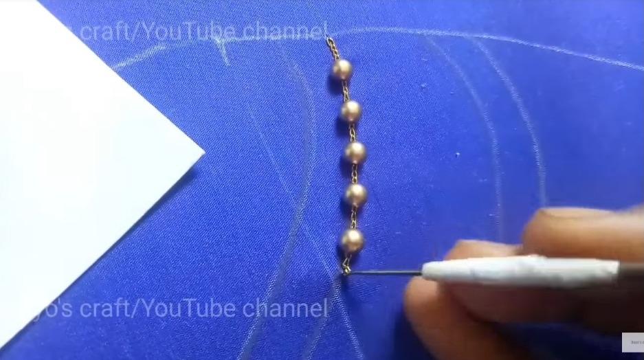 Jewell design