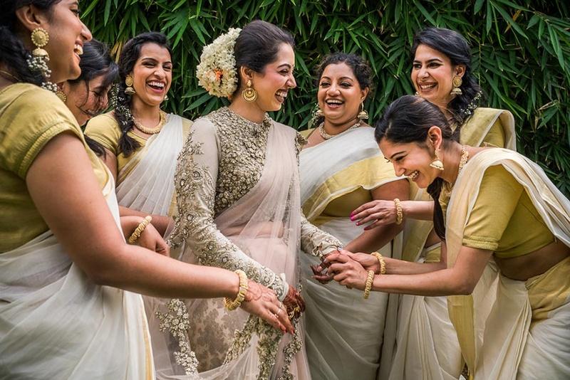beautiful sarees