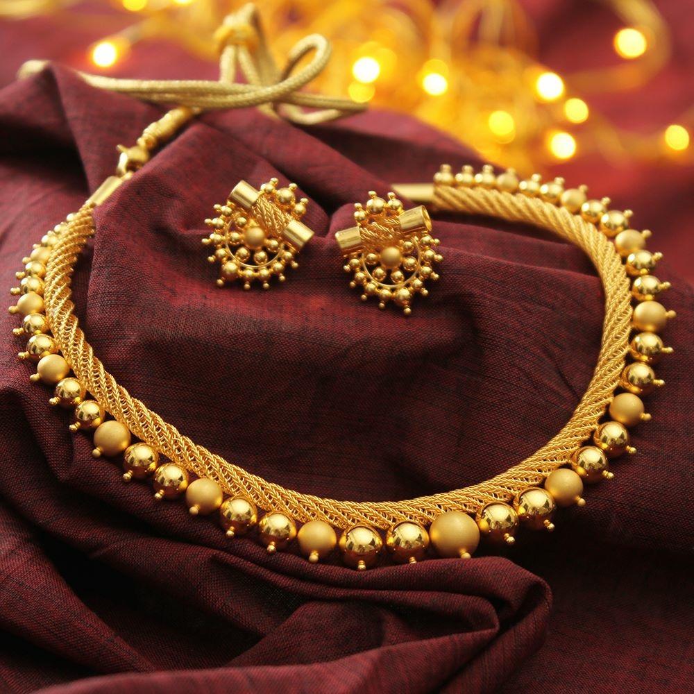 Necklace Designs