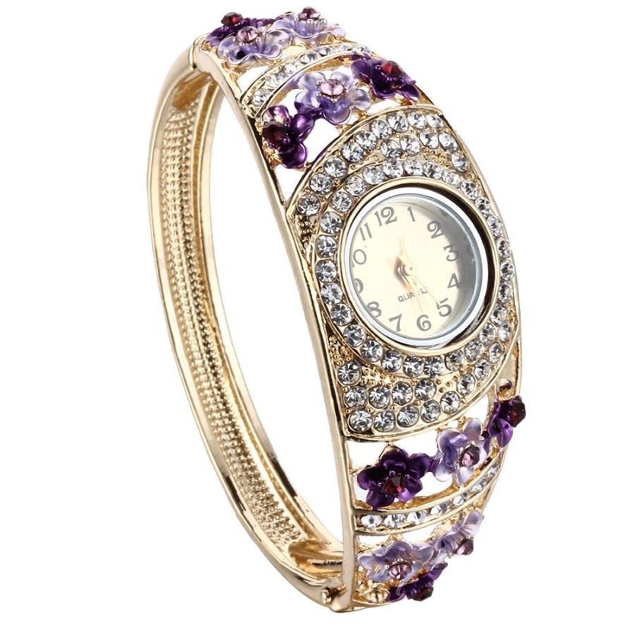 wedding watches