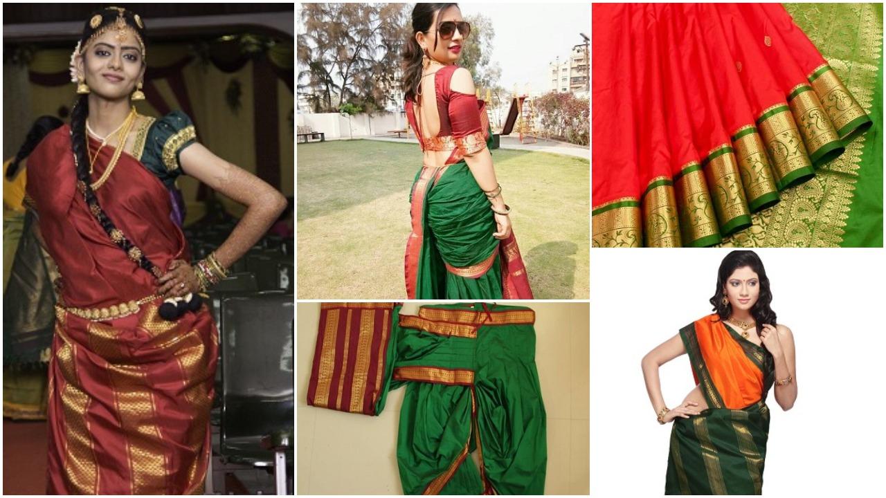 New design of madisar sarees