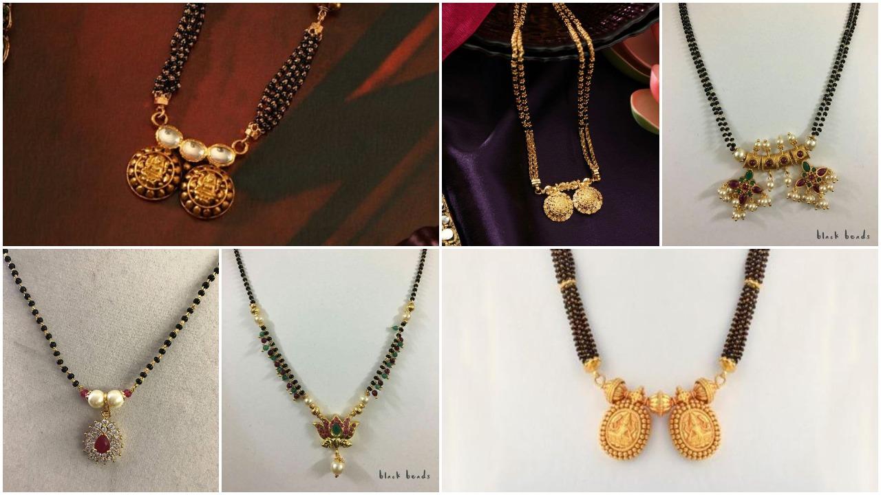 chain for magalyasuthra