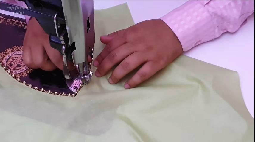 Neck Design