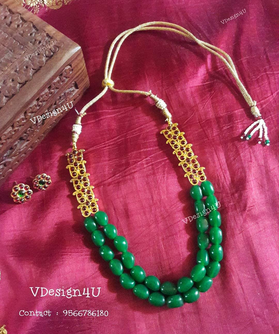 Kemp Jewellery