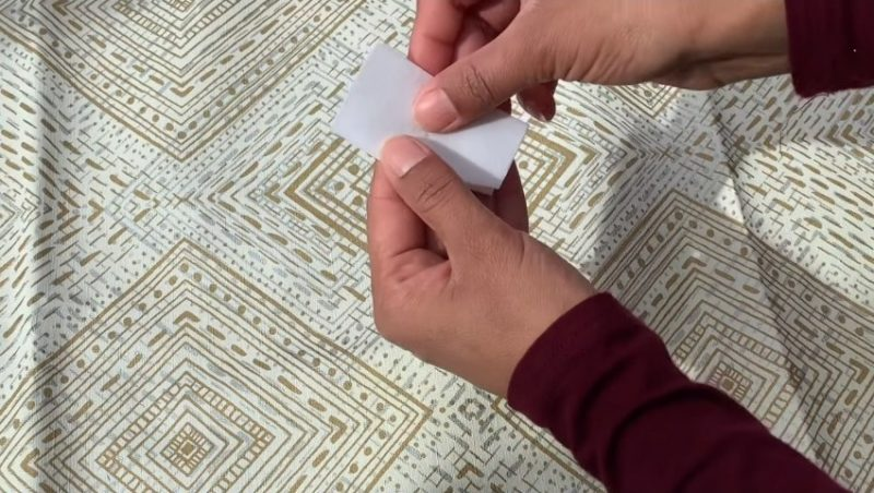 unique sleeves design
